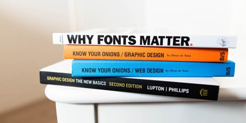 Why Haven't Marketers Been Told These Facts?Part 2: Typefaces – Serif Or Sans? Bold Or Italic?