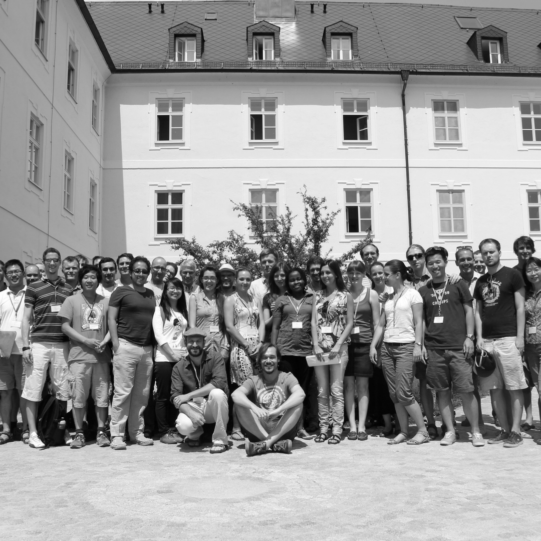 PhD Summer School