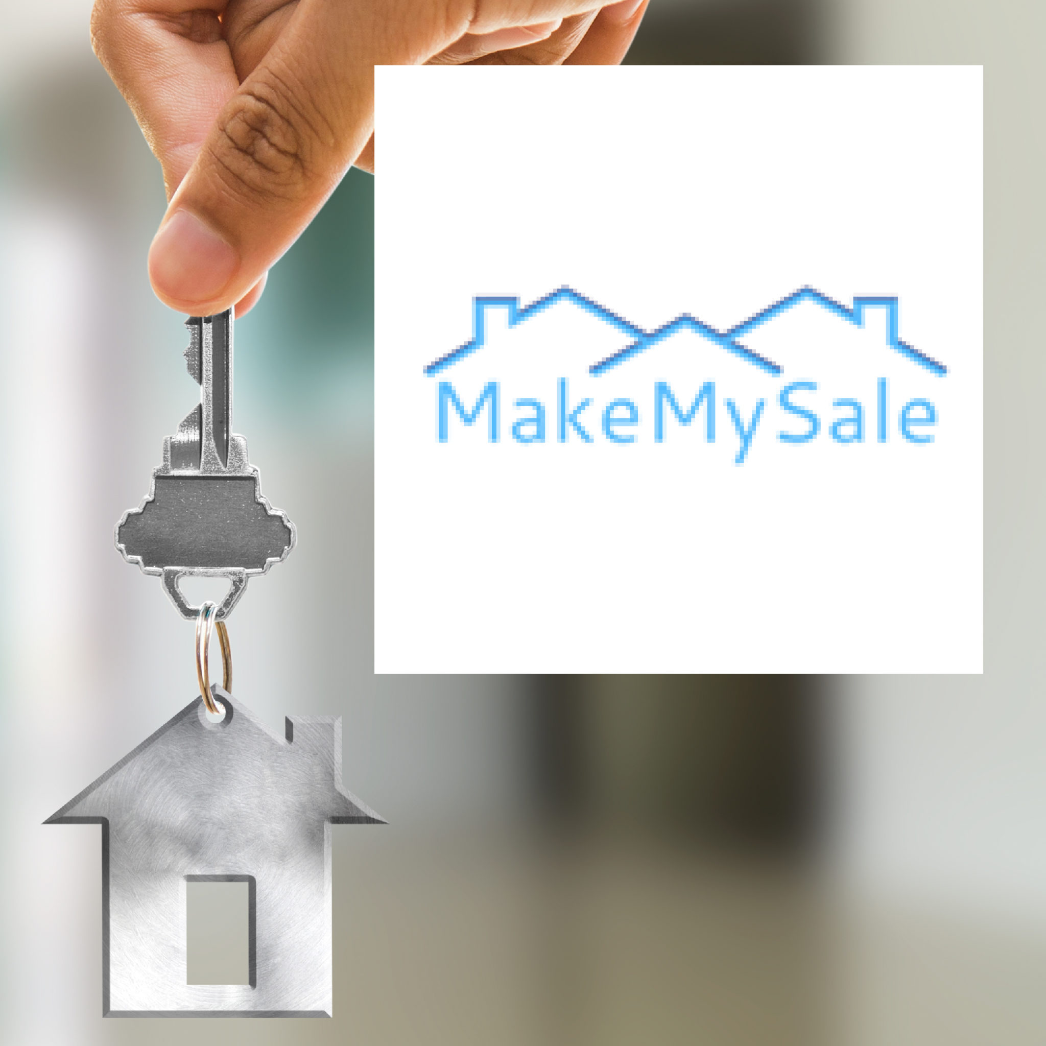 Make My Sale Website Copywriting