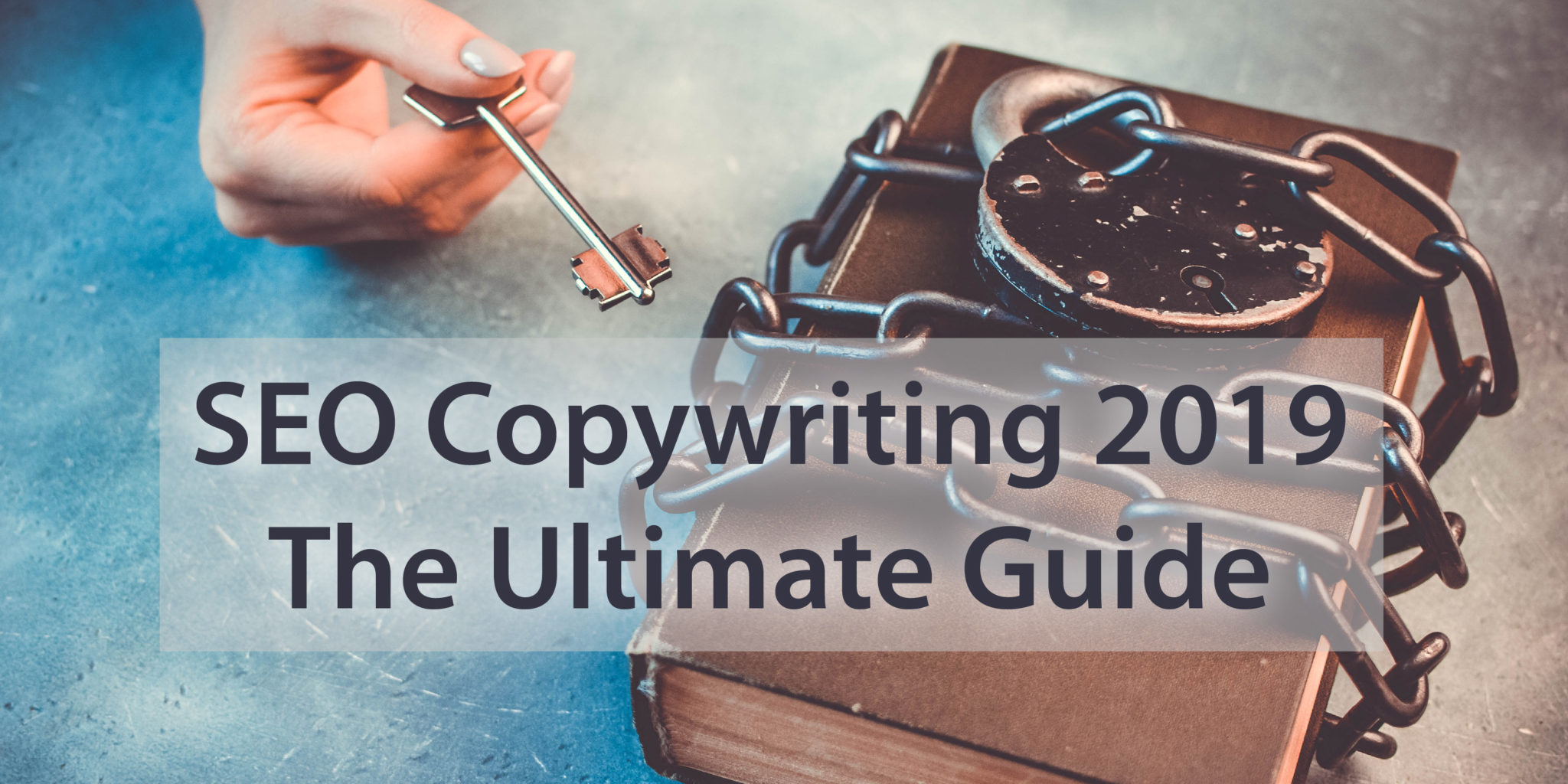 SEO Copywriting, The Ultimate Guide To Writing Websites That Rank And Convert